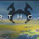 Northgard Download