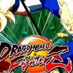 Dragon Ball Fighter Z Download
