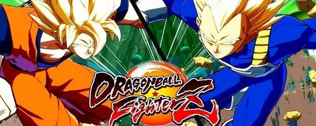 How to download dragon ball z budokai tenkaichi 4 for pc | free.