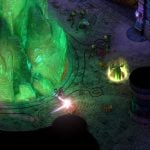 pillars of eternity reddit
