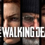 OVERKILL's The Walking Dead Download