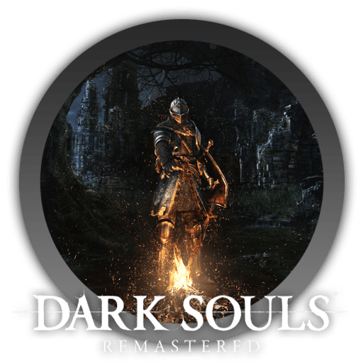 Dark Souls free download