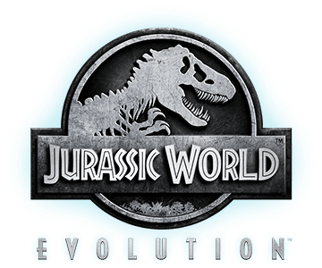 jurassic world evolution crack only