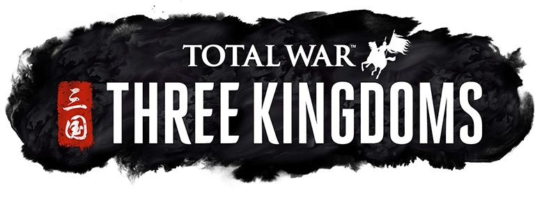 Total War Three Kingdoms download