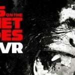 Crisis on the Planet of the Apes Download