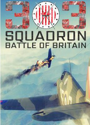 Steam 303 Squadron Battle of Britain download