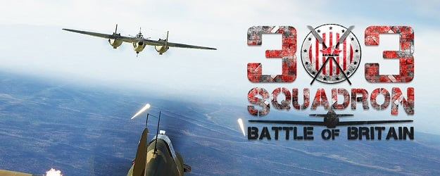 303 Squadron: Battle of Britain download