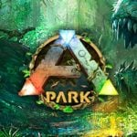 ARK Park Download