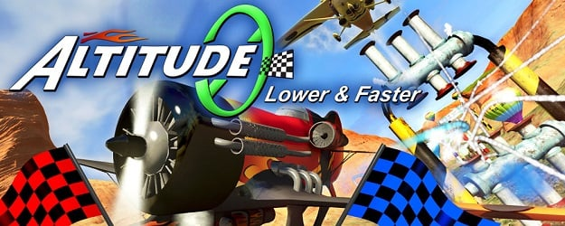 Altitude0 download steam