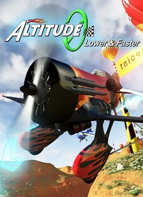 Altitude0 Lower & Faster download