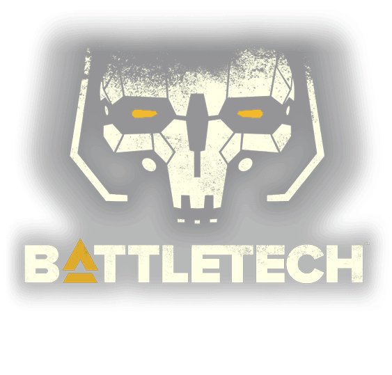 BattleTech download
