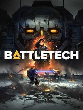 BattleTech steam