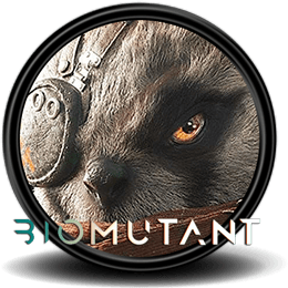 Biomutant download