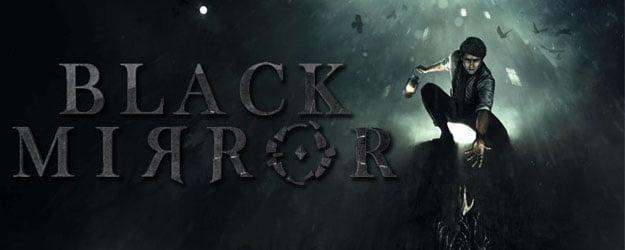 Black Mirror free download