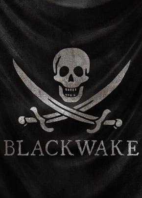 Blackwake download