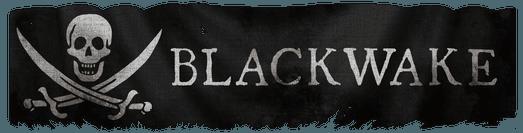 Blackwake torrent