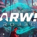Darwin Project Download