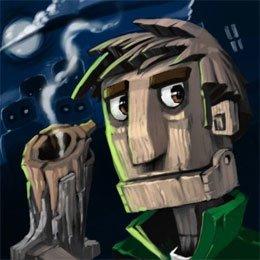 Deadwood free download