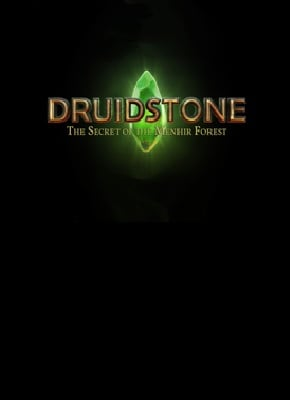 Druidstone The Secret of the Menhir Forest torrent
