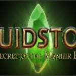 Druidstone The Secret of the Menhir Forest Download