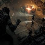 Dying Light Bad Blood torrent