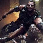 Dying Light Bad Blood download
