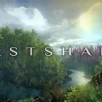 Eastshade Download