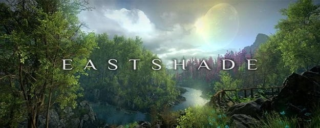 Eastshade download torrent pc