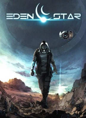 Eden Star download game