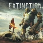 Extinction Download