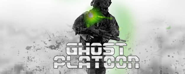 Ghost Platoon free download