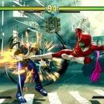 Street Fighter V Arcade Edition crack