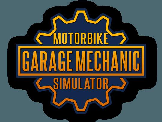 tank mechanic simulator 2018 download