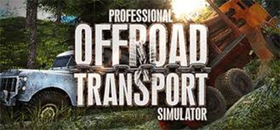 Offroad Transport Simulator free download