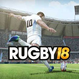 Rugby 18 download