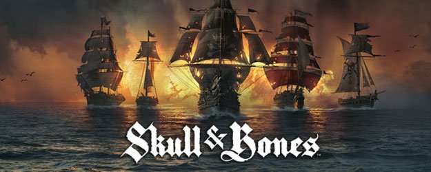 Skull and Bones free download