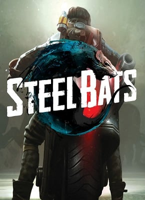 Steel Rats steam
