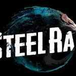 Steel Rats Download