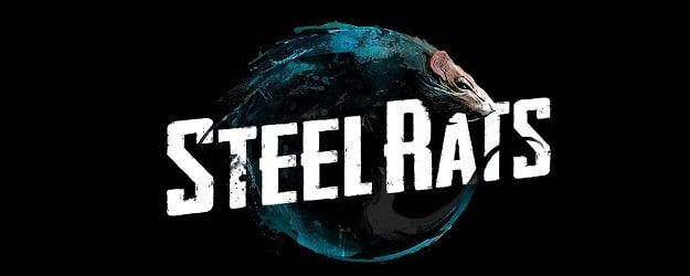 Steel Rats game download
