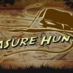 Treasure Hunter Download