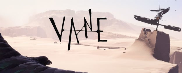Vane free download