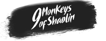 9 Monkeys of Shaolin torrent