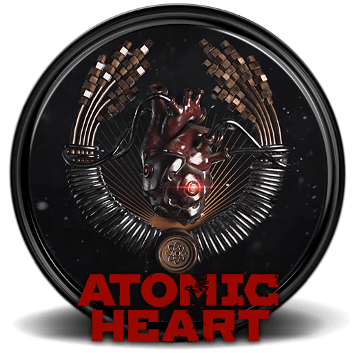 Atomic Heart free Download