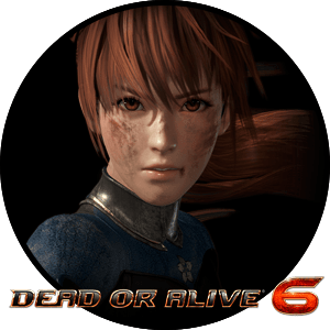 Dead or Alive free download game