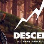 Descenders Download
