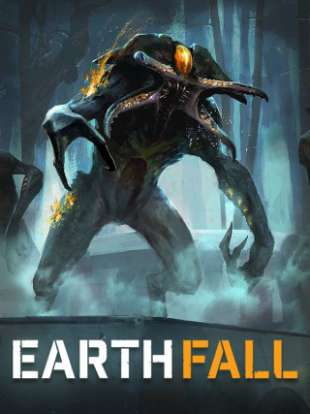 Earthfall download