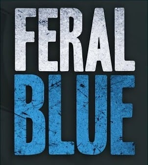 Feral Blue download