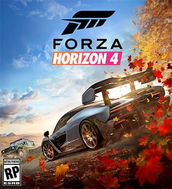 Forza Horizon free download