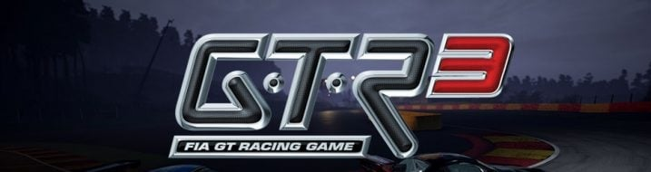 GTR 3 download game
