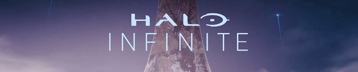 Halo Infinite Download